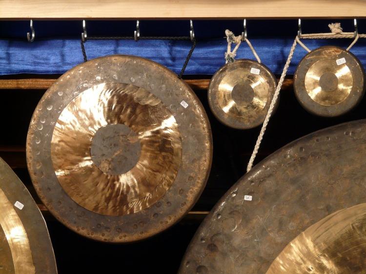 gong-11488_960_720